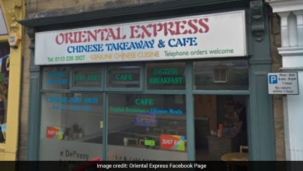 Chinese Eatery's Witty Reply To Negative Reviews Win Hearts On The Internet