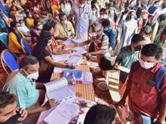 Kerala Votes Today As Left-Congress Revolving Door Meets BJP's Push