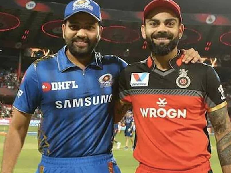 Team India will play in Sri Lanka without Virat, Rohit & others, know the possible schedule & team