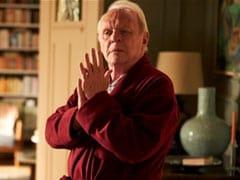 Oscars 2021: Anthony Hopkins, Not Chadwick Boseman, Wins Best Actor