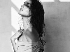 ICYMI: Aadar Jain's Honest Reaction To Tara Sutaria's Sun-Kissed Pics