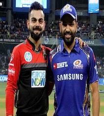 श्रीलंका दौरे में विराट, रोहित सहित कई सितारे नहीं खेलेंगे, संभावित शेड्यूल और टीम पर नजर दौड़ा लें