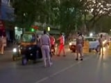 Video : Lockdown-Like Restrictions In Maharashtra