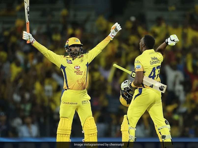 IPL 2021 Chennai Super Kings, Team Profile: CSK Seek To Regain Their Dominance