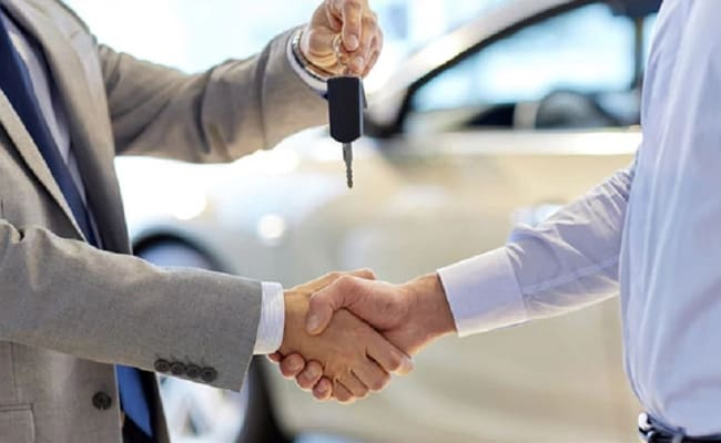 Here are 7 reasons why you should consider going for a pre-owned vehicle.