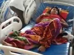 मध्य प्रदेश: रीवा के बड़े अस्पताल के ICU यूनिट की बिजली अचानक हुई बंद, समय रहते सुधार होने से टली 'अनहोनी'