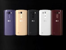 LG's Greatest Hits and Misses