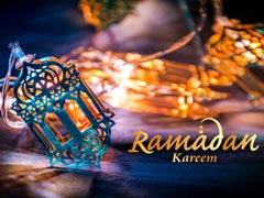 Ramadan Kareem Wishes, Ramzan Mubarak Quotes And Images Here