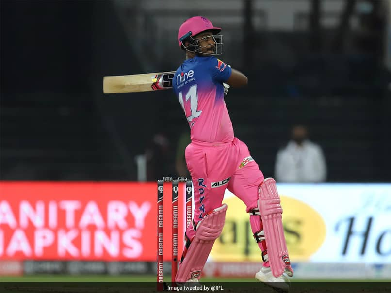 IPL 2021: Looking Forward To Learn From Kumar Sangakkara This Season, Says RR Captain Sanju Samson