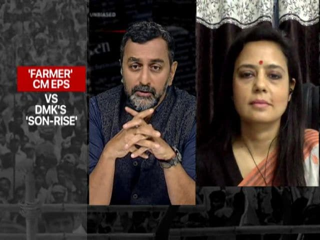 Video : Battle For States: BJP's Toughest Phase Yet?