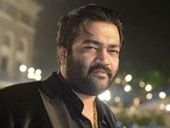 दाऊद इब्राहीम का गुर्गा दानिश चिकना राजस्थान से गिरफ्तार, मुंबई में चलाता है ड्रग फैक्टरी