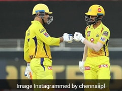 CSK vs DC IPL 2021 Match Live Updates: Rishabh Pant's Delhi Capitals Begin New Campaign vs MS Dhoni's Chennai Super Kings