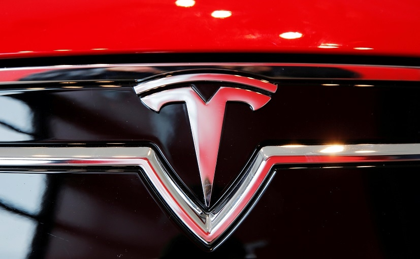 Tesla has started hiring in India for its top level management.