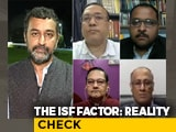 Video: Battle For Bengal: The Muslim Factor