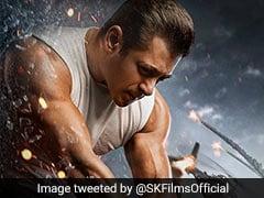 Radhe: सलमान खान की 'राधे' को लेकर बड़ा ऐलान, इस दिन रिलीज होगी फिल्म