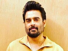 All Is Well With Madhavan And Fam. What He Tweeted After Testing Negative