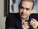 Video : Nirav Modi's Extradition To India Cleared By UK Government