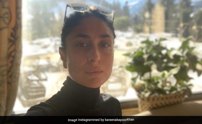 'Tell Your Cousin': The Internet Reacts To Kareena Kapoor's 'Understand The Gravity' Of COVID Post