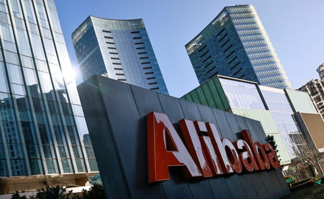 Beijing Warns 34 Tech Firms After Record Alibaba Fine