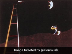 Elon Musk Shares Cryptic Tweet on Dogecoin. Read Details