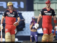 IPL 2021: No Quarantine For Overseas Players; Family Members Could Be Punished For Bio-Bubble Breach, Says Report
