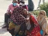 Video : 10 Covid Patients Die, Madhya Pradesh Hospital Denies Low Oxygen Pressure
