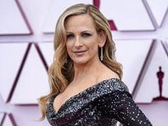 Oscars 2021: Twitter Furious After Academy Cuts Away From Deaf Presenter Marlee Matlin