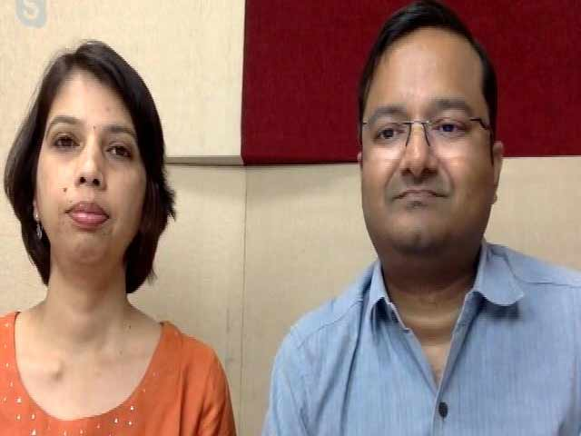 Video : Why Rang De's Focus Is Education And How Can You Support Children Hit By COVID-19
