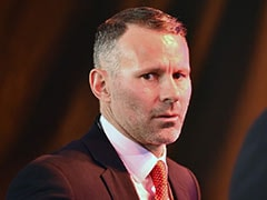 Wales Manager Ryan Giggs Denies Assault Charges In Court Appearance