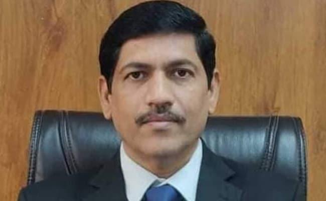 Delhi Court Judge Dies Of COVID-19