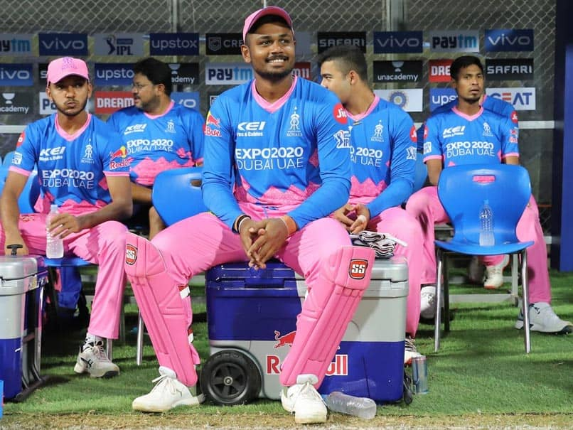 IPL 2021: Who Is Forrest Gump In The Rajasthan Royals' Line-Up? Find Out |  Cricket News