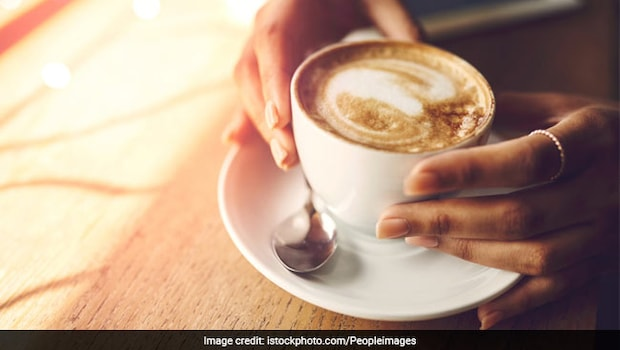 With This Cafe Mocha Recipe, Make A Great Start To Monsoon Mornings