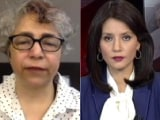 Video: India's Covid Spike: Experts Respond To Your Queries