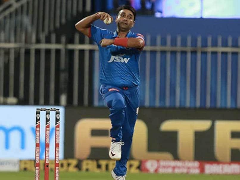 IPL 2021: A Good Leg-Spinner Always Evolves Under A Good Captain, Says Amit Mishra