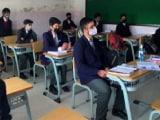 CBSE बोर्ड परीक्षाएं हुईं स्थगित तो 'मिर्जापुर' के 'मुन्ना भैया' बोले- पॉलिटिकल रैली ज्यादा जरूरी है...