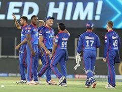 Delhi Capitals vs Kolkata Knight Riders, DC vs KKR, IPL 2021: When And Where To Watch Live Streaming, Live Telecast