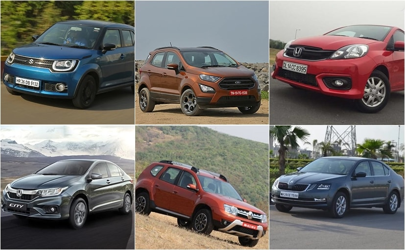 Here are 6 cars that you should consider buying if you are planning to get a used car