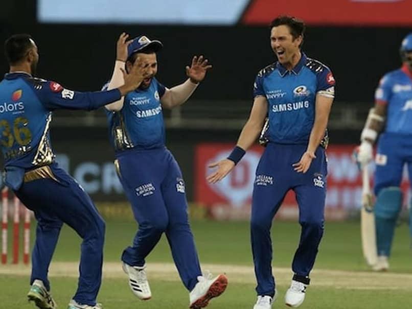 PBKS vs MI Preview, IPL 2021: Mumbai Indians Face Punjab Kings Challenge After Reverse Against Delhi Capitals