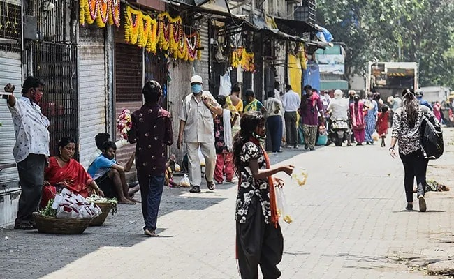 Maharashtra Restrictions Extended, Shop Timings Changed. See Details