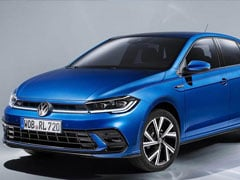 Volkswagen To End Sales Of Combustion Engines In Europe By 2035