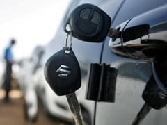 Used Car Loan: 7 Things You Need To Know
