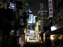 South Korea Nightclubs, Karaoke Bars To Be Shut Amid Fourth Covid Wave