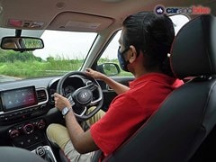 Wearing Mask Mandatory Even If Driving Alone, Says Delhi High Court