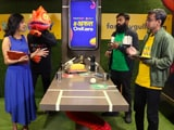 Video : Mumbai vs Bengaluru, Fantasy Dream Team Prediction: Tips for Match 1