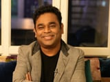 Video : What AR Rahman Said About Oscar Expectations