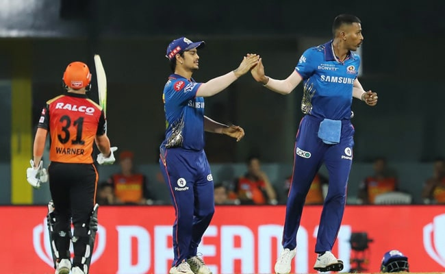 IPL 2021 in UAE Indian Players will be tested in IPL before T20 World Cup, these players will be in focus