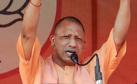 'Divisive Policy': Yogi Adityanath Slams Creation Of New Punjab District