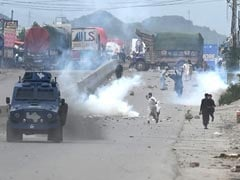 France Advises Citizens To Leave Pakistan After Violent Protests