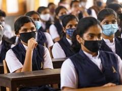 CBSE Exams: CBSE Class 12 Board Exams Postponed, Class 10 Exams Cancelled