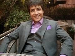 'Bandish Bandits' Actor Amit Mistry Dies At 47